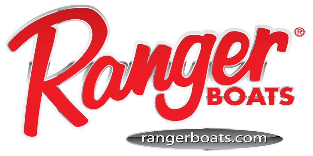 Ranger Boats #1 Dealer in the US!