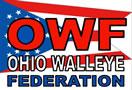 Fish the Ohio Walleye Federation