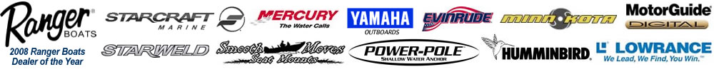 Vic`s is Your Authorized Sales - Service - Warranty Dealer