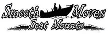 Authorized Smooth Moves Seat Mounts Dealer
