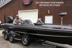 Lou-2016-Ranger-Z522D-Mercury-XS-EZ1