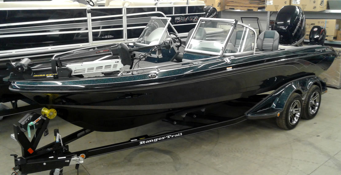 2018 Ranger 621FS Mercury 350V 99PK Ultrex112 1 vics boats home ranger ~ starcraft ~ starweld boats 2010 Ford Ranger Wiring Diagram at reclaimingppi.co