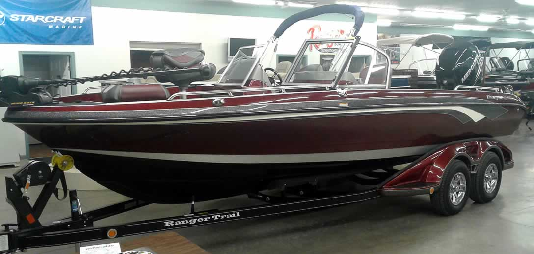 Triton 19trx also Directory further Classic Accessories Delaware Pontoon Boat likewise Watch in addition Panga Fishing Boats 22lx Center Console 23950 26202807. on ranger aluminum boats