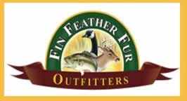 Fin-Feather-Fur Outfitters