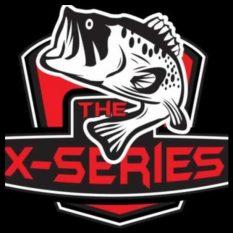 The X-Series 2018 - Entry Forms