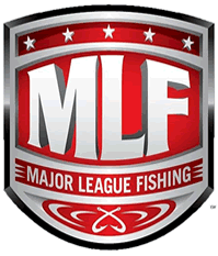 Major League Fishing - SlingTV