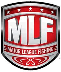 Major League Fishing - SlingTV