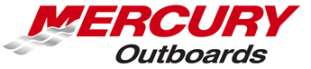 Mercury Marine Authorized Dealer
