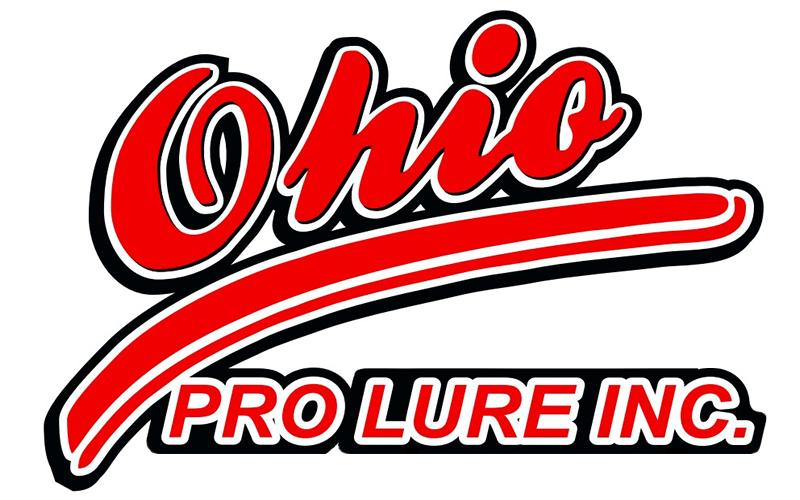 Ohio Pro Lure Gamakatsu MAX Series