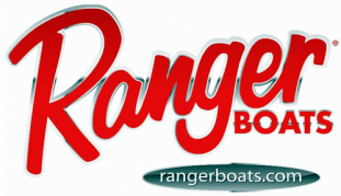 Ranger Fishing Boats Authorized Dealer