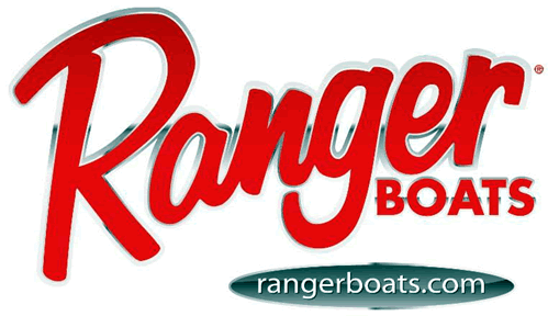 Ranger Fishing Boats Dealer