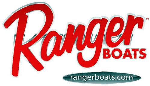 Ranger Fishing Boats Dealer