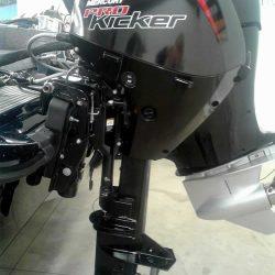 2019-Ranger-621FS-Merc-350V-0319-8