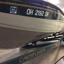 2003-Crestliner-1850-Fish-Hawk-Merc-125-10