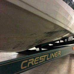 2003-Crestliner-1850-Fish-Hawk-Merc-125-11