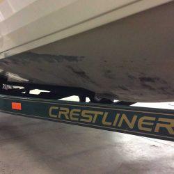 2003-Crestliner-1850-Fish-Hawk-Merc-125-8