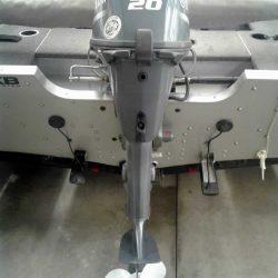2013-Alumacraft-Classic-165-Yamaha-20-4S-28