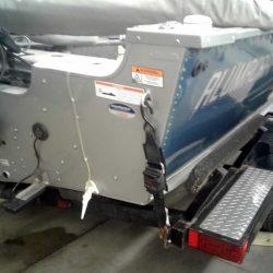 2013-Alumacraft-Classic-165-Yamaha-20-4S-7
