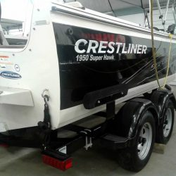 2013-Crestliner-1950-SuperHawk-Merc150-15-4S-10
