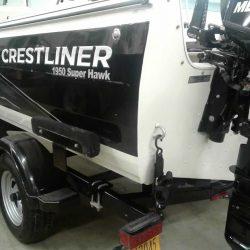 2013-Crestliner-1950-SuperHawk-Merc150-15-4S-11
