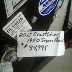 2013-Crestliner-1950-SuperHawk-Merc150-15-4S-14