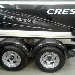 2013-Crestliner-1950-SuperHawk-Merc150-15-4S-5
