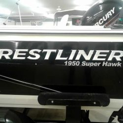 2013-Crestliner-1950-SuperHawk-Merc150-15-4S-6
