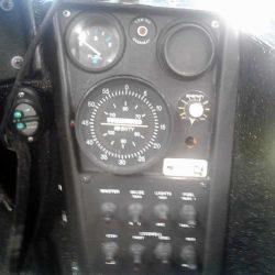 1994-ProCraft-200-SuperPro-Mariner-200EFI-22