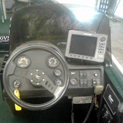 1995-Ranger-Fisherman-Mercury-150-XRi-99K-18