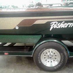 1995-Ranger-Fisherman-Mercury-150-XRi-99K-8