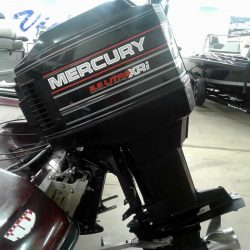 1998-ProCraft-200Bass-94-Mercury-EFI-2