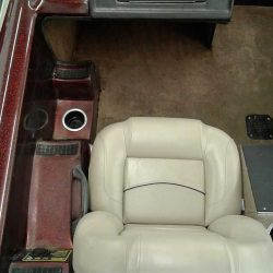 1998-ProCraft-200Bass-94-Mercury-EFI-20