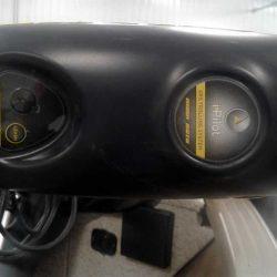 2012-Starcraft-Freedom-16-Yamaha-50T-4S-4