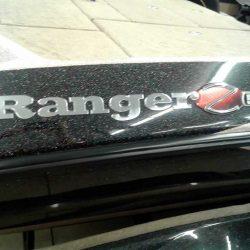 2016-Ranger-Z522D-Mercury-V300-2T-Tad-9