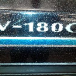 1994-ProCraft-V-180C-Mariner-115-9