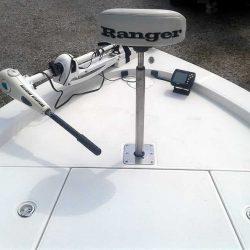 2005-Ranger-2180Bay-13Mercury-225-ProXS-12