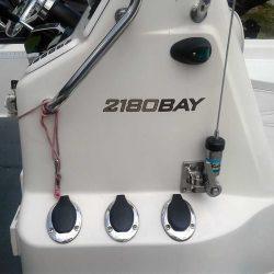 2005-Ranger-2180Bay-13Mercury-225-ProXS-19
