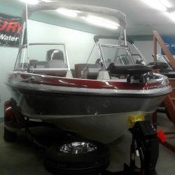 2020-Ranger-1850MS-Reata-Mercury-150-0719-38