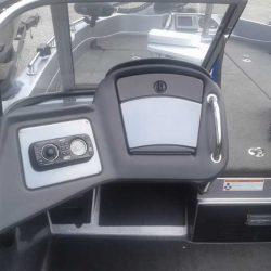 2011-Ranger-620VS-Evinrude-250HO-15HO-23