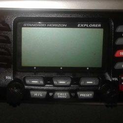 2013-Ranger-620VS-Mercury-250XS-994S-20