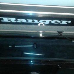2013-Ranger-620VS-Mercury-250XS-994S-24