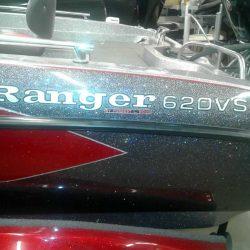 2013-Ranger-620VS-Mercury-250XS-994S-5