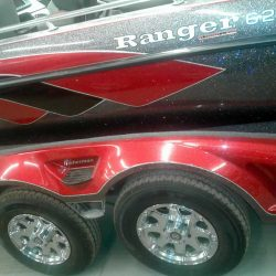 2013-Ranger-620VS-Mercury-250XS-994S-6