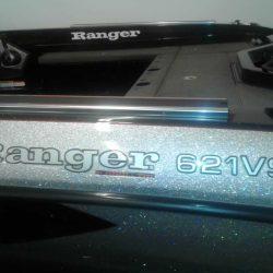 2013-Ranger-620VS-Mercury-250XS-994S-7