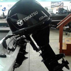 2014-Ranger-RT188SC-Tohatsu-20-4S-2