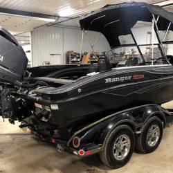2018-Ranger-2080MS-Angler-Yamaha-250-99-4S-3a