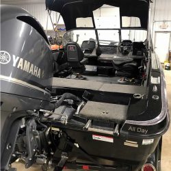 2018-Ranger-2080MS-Angler-Yamaha-250-99-4S-4a