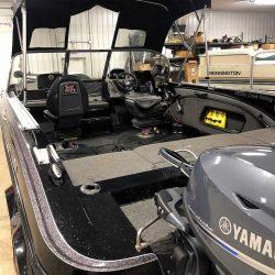 2018-Ranger-2080MS-Angler-Yamaha-250-99-4S-5a