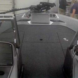 2020-Ranger-1880MS-Angler-Mercury-200-Pro4S-11