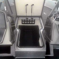 2020-Ranger-1880MS-Angler-Mercury-200-Pro4S-12